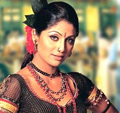 film india rishtey unhappy birthday for shilpa shetty photo26 india