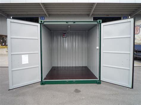 container garage preis marc freysinger garagen und container container mieten