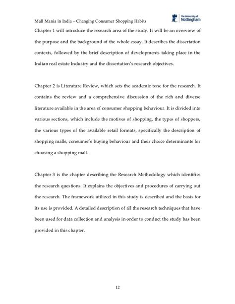 Essay About Soccer History by Essay On The History Of Soccer Articleentitled X Fc2
