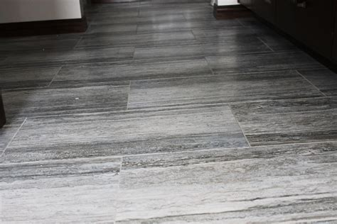 pattern lvt l v t what it is and why we love it katie jane interiors