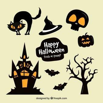 imagenes de anti halloween halloween vectors 8 100 free files in ai eps format