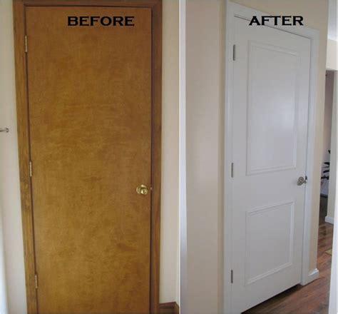 Interior Door Paint Type 1950 Doors Doors Decoration And Interior Barn Doors