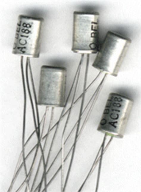 germanium transistor temperature amz fx guitar effects 187 archive effect of heat on ge transistors amz fx guitar