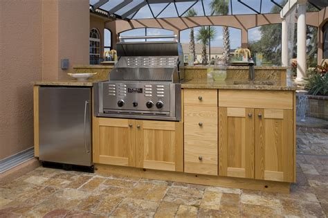 outside kitchen cabinets outdoor kitchen designs direct kitchen lehigh valley pa