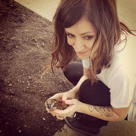 lacey sturm found jesus amp left drugs and