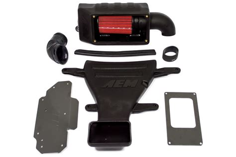 induction kit for mini jcw bmw mini cooper aem air intake system upgrade n18 cooper s jcw 2 ebay
