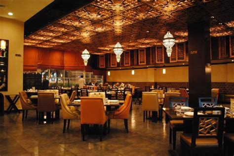 india house restaurant indian house restaurant jpg