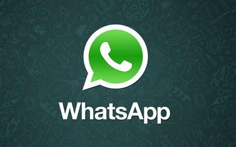 wallpaper whatsapp msg upcoming whatsapp update for windows phone includes new