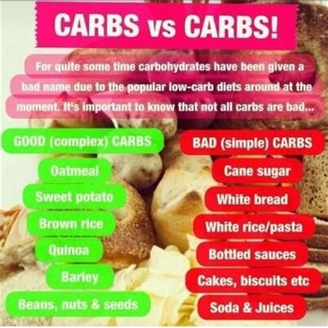 carbohydrates what does it do low gi carbs vs high gi carbs carbs vs bad carbs