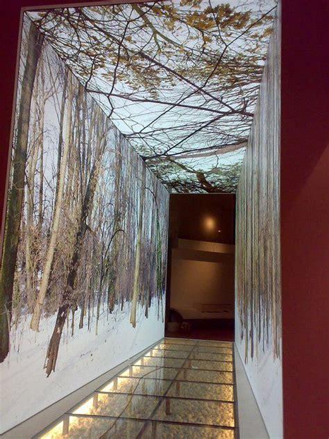 Extenzo Plafonds Tendus by Extenzo Spanplafond Stretch Ceiling Plafonds Tendus