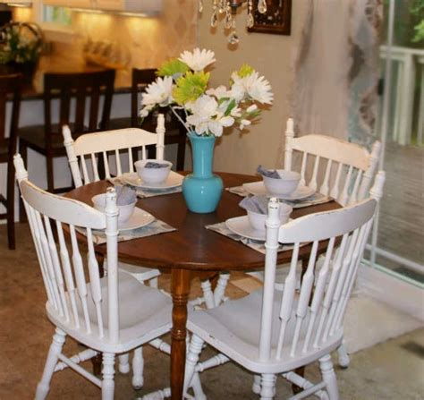 how to update an dining room set ideas best pictures