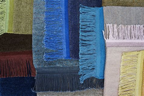 reuber henning reuber henning berlin einzigartige handgekn 252 pfte teppiche