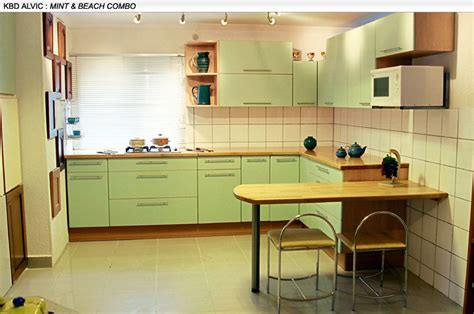 small kitchen design indian style modular kitchen design