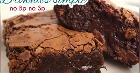 cara bikin brownies kukus rumahan cara membuat brownies panggang simple no bp no sp resep