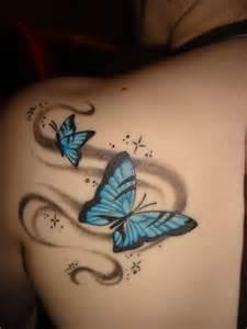 30 best shoulder tattoo designs for girls
