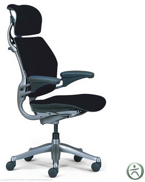Ergonomic Office Desk Chairs Design Ideas What Is The Best Ergonomic Office Chair Home Furniture Design