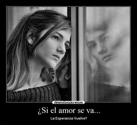 Imagenes De Tristeza Cuando Un Amor Se Va | frases de tristeza goticas