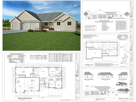 100 house plans 100 house plans escortsea
