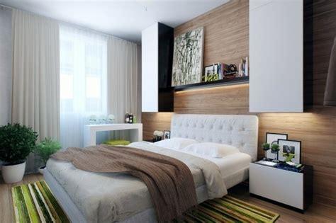Small Bedroom Modern Design Designer Solutions Design For Small Bedroom Modern