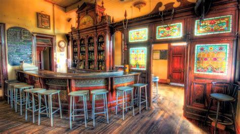 tuscan bar wallpapers  tuscan bar stock