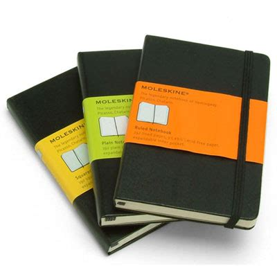 you got this notebook notebook journal size 6 x 9 ruled lined books trend forward moleskine evolving somewhat un