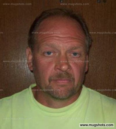 Jo Daviess County Court Records Randall Arnold Stadel Mugshot Randall Arnold Stadel Arrest Jo Daviess County Il