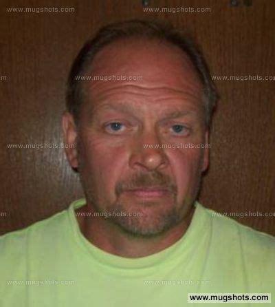 Jo Daviess County Court Search Randall Arnold Stadel Mugshot Randall Arnold Stadel Arrest Jo Daviess County Il