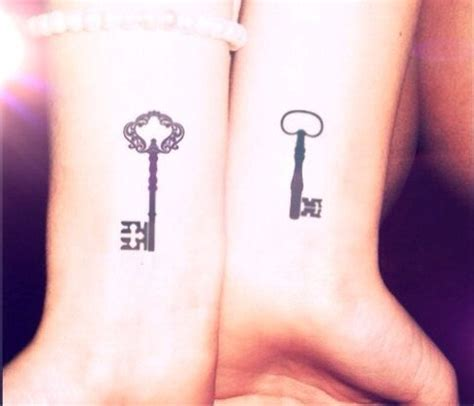 key tattoo placement 1000 images about next tattoo on pinterest vintage