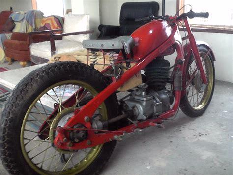 imagenes religiosas antiguas en venta hay madre mia motos antiguas