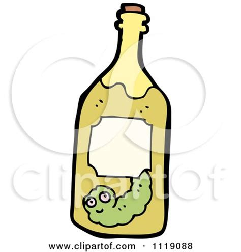 cartoon tequila cartoon tequila bottle images
