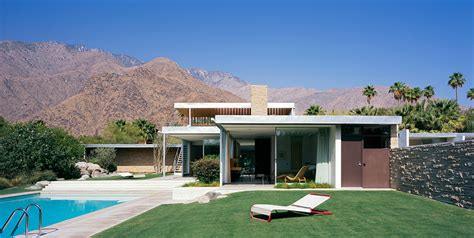 kaufmann house palm springs 1000 images about kaufmann house richard neutra on pinterest richard neutra palm