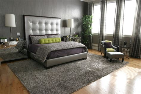 intimacy in the bedroom improve your love life with a romance ready bedroom