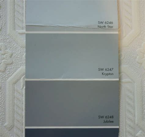 blue gray paint color sherwin williams 17 best images about nursery colors on pinterest blue