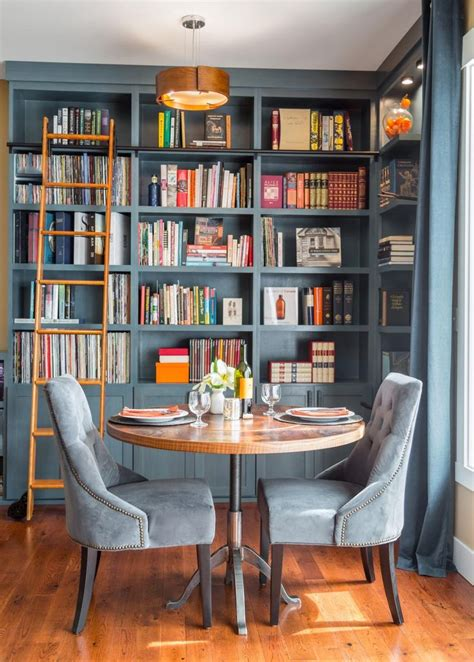 np library room booking 25 best ideas about library table on dining room office reading room and book a