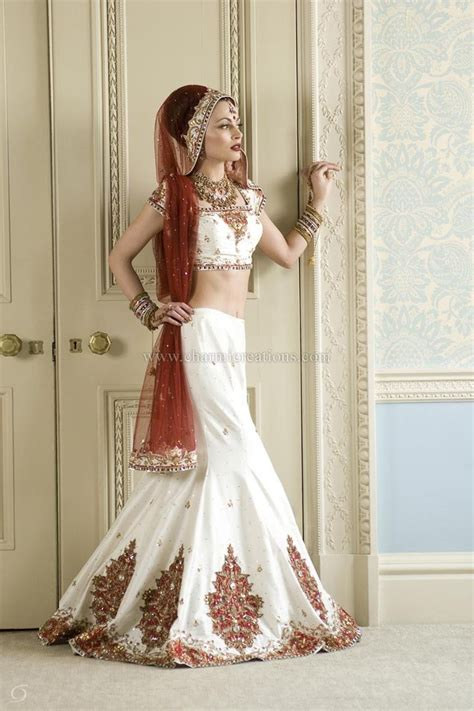 Asian Wedding Dresses by Indian Bridal Wear Asian Wedding Dresses Designer Bridal