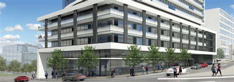 Ultimate Floor Plans building amp unit features maple southwest properties