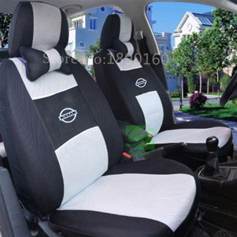nissan car seat covers get cheap nissan car cover aliexpress