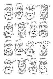 25 ideas free coloring free coloring pages colouring sheets