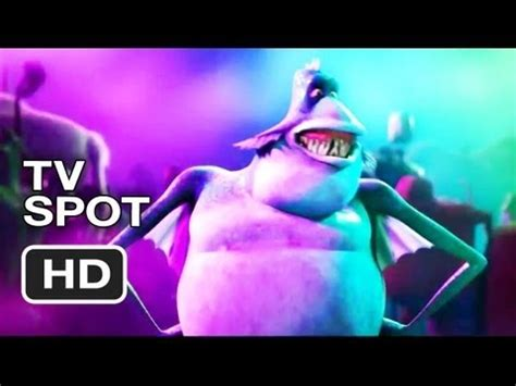 spot hotel 17 best images about hotel transylvania on hotel transylvania tvs and