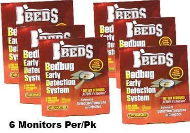 bed bug detector bed bug detector stair treads corner guards floor mats anti slip tape blog