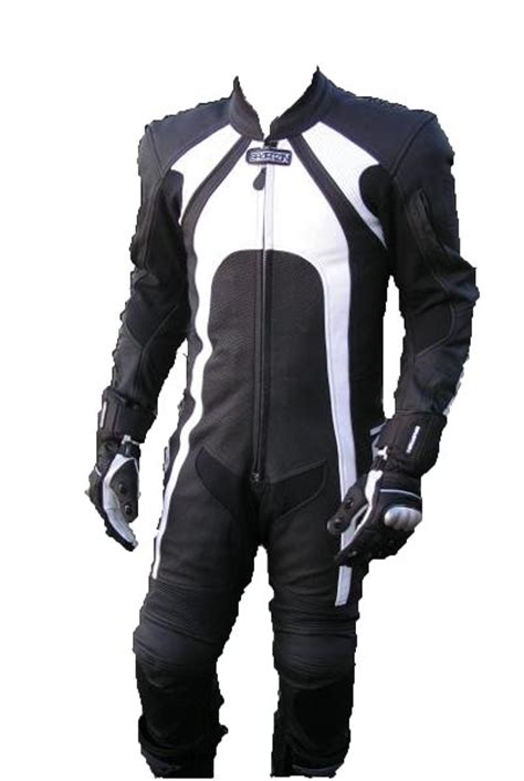 Charge One Piece Motorcycle Racing Leathers (Custom
