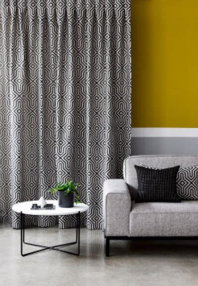2017 curtain trends curtain trends 2017 nz curtain menzilperde net