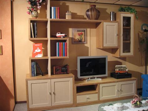 ladari da salotto moderni ladari moderni e classici aiardini tappeti moderni