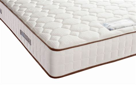 Posturepedic Bed by Sealy Posturepedic Jubilee Mattress Mattress