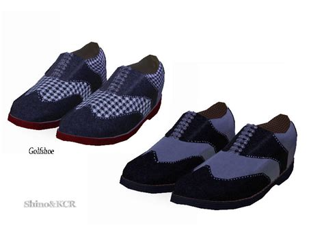 bedroom shoes for shinokcr s mens bedroom shoes