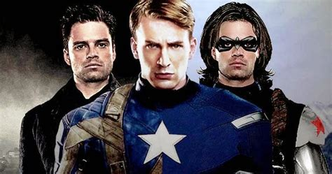download subtitle indonesia film action jackson captain america the winter soldier 2014 bluray 720p