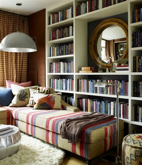 home interior books how to display books as decoration in your interiors