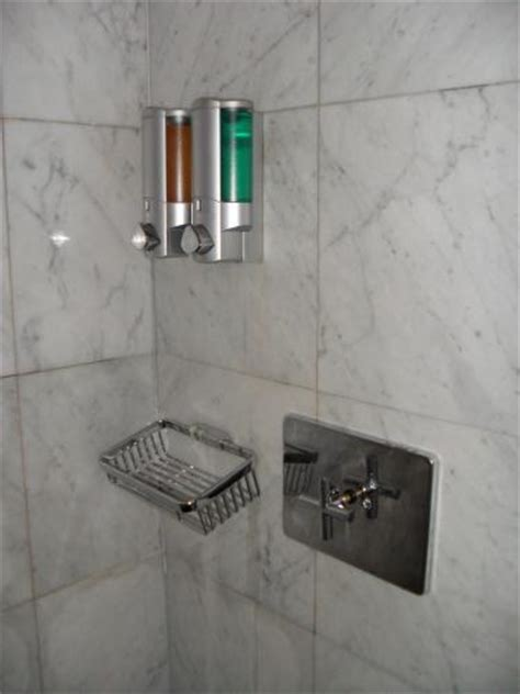 what is a shared bathroom in a hotel new york s pod hotel budget friendly for the solo