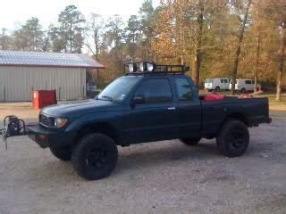 Toyota Truck Roof Rack by Toyota Tacoma Roof Rack Toyota Trucks Roof Rack Toyota Tacoma Roof Rack And