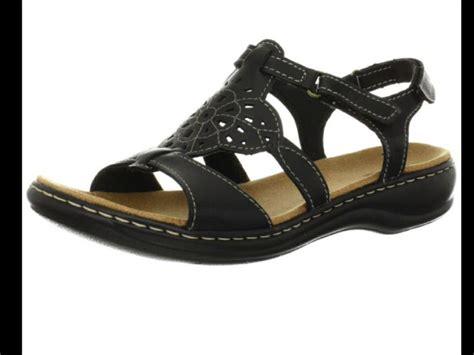 clarks walking sandals clarks walking sandals sandalias de confort